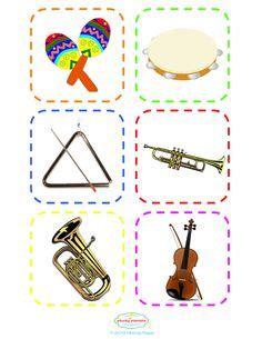 Essay writing musical instrument