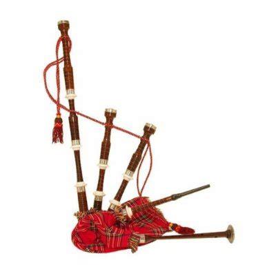 Musical Instrument Essay Examples Kibin
